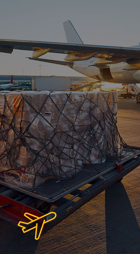 SML Logistics_Transportation-Services_Air-Freight-Forwarding